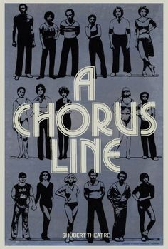 Chorus Line, A (Broadway) posters for sale online. Buy Chorus Line, A (Broadway) movie posters from Movie Poster Shop. We're your movie poster source for new releases and vintage movie posters. A Chorus Line, Broadway Plays, Broadway Theatre, Musical Theatre, Broadway Shows, Broadway Nyc, Alvin Ailey, Dark Fantasy Art, Royal Ballet