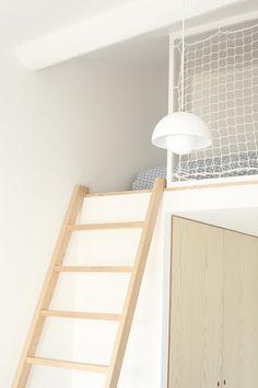 Chambre+Enfant+Renovation+02.jpg (700×1050)