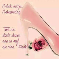 Best Birthday Wishes Quotes, Afrikaanse Quotes, Happy Birthday Pictures, Guys And Dolls, Birthday Cards For Men, Happy B Day, Flower Cards, Cute Quotes, Pretty Pictures