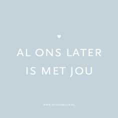Inspiring quotes about life : QUOTATION – Image : Quotes Of the day – Description Lief gedicht voor een geboortekaartje Sharing is Power – Don't forget to share this quote ! Words Quotes, Wise Words, Me Quotes, Smart Quotes, Baby On The Way, Baby Love, Laura Lee, Meaningful Quotes, Inspirational Quotes