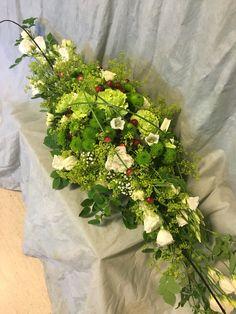 Decoration Floral Wreath, Herbs, Wreaths, Decoration, Home Decor, Decor, Floral Crown, Decoration Home, Door Wreaths