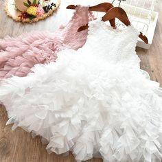 Cheap Dresses, Cute Dresses, Girls Dresses, Flower Girl Dresses, Summer Dresses, Dresses Dresses, Toddler Dress, Baby Dress, Dress Girl