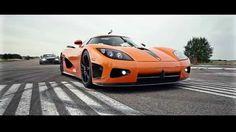 Christian Von Koenigsegg racer mod Bugatti Veyron - http://pro-street.dk/video/christian-von-koenigsegg-racer-mod-bugatti-veyron/?utm_source=PN&utm_medium=Pro-Street.dk+%2F+Motorsport&utm_campaign=SNAP%2Bfrom%2BPro-Street.dk