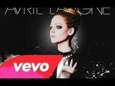 Avril Lavigne - 17 (Official Audio)