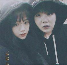 Namjin, Yoonmin, Kpop, Bts Girl, Taehyung, Blackpink And Bts, Wattpad, Blackpink Jisoo, Cartoon Wallpaper