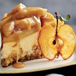 20 Unique Apple Dessert Recipes
