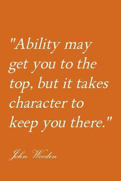 ability quotes | ABILITY QUOTES image quotes at hippoquotes.com