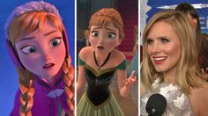 frozen+movie | from frozen disney movie characters 8391 wallpaper frozen disney movie ...