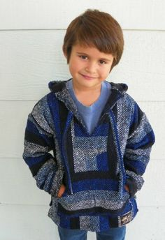 If you find a lower price on kids' hoodies & sweatshirts clothes somewhere else, Top Products & Brands · Shop Our Official Site · High Customer Ratings · Shop Gift Cards Online.