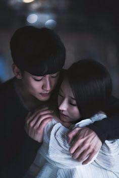 Korean Drama Romance, Korean Drama Funny, I Got You Fam, Hyun Seo, Madison Beer Outfits, My Love From Another Star, Drama School, Drama Fever, Netflix