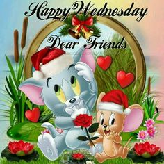 Happy wednesday sister and all, God bless♥★♥. Wednesday Hump Day, Wednesday Greetings, Good Morning Wednesday, Good Morning Wishes Gif, Good Morning Greetings, Months In A Year, Friend Pictures, Happy Sunday, Dear Friend