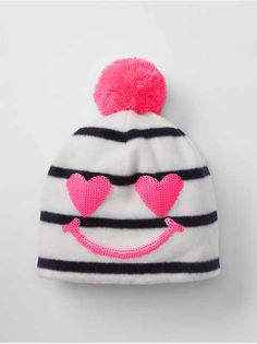 Kids Clothing: Girls Clothing: cold weather accessories | Gap