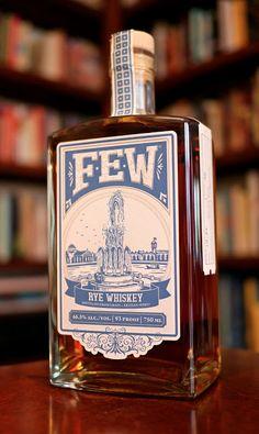 Rare whiskey to stir the creativity Rare Whiskey, Cigars And Whiskey, Bourbon Whiskey, Scotch Whisky, Rum Bottle, Liquor Bottles, Whiskey Bottle, Whiskey Distillery, Wine Recipes