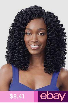 Jheri Curl Hairstyles For Women Short Jheri Curl Bobs