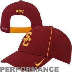 f9f86b98 22 Best USC Trojans images | Usc trojans, Cardinals, California outfits