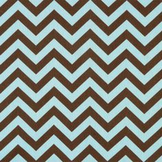 Slate Chevron Roll Wrap by Waste Not Paper Shape Patterns, Home Decor Inspiration, Home And Living, Slate, Indigo, Chevron, Stripes, Colours, Paper
