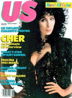 July 1, 1985