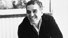 Remembering the Life and Work of Gabriel García Márquez