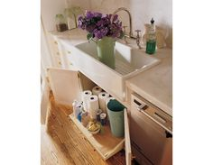 idea for kitchen - Home and Garden Design Ideas