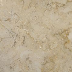 Sahara Beige Marble: Sahara Beige is a really pretty cream/ taupe marble that has brown, grey, white and gold in it. This marble can vary a bit in veining and coloring, so I'd recommend selecting your exact slabs if possible.