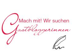 Wir suchen Gastbloggerinnen Arabic Calligraphy, Math Equations, Unisex, Blog, Shopping, Musik, Blogging, Arabic Calligraphy Art