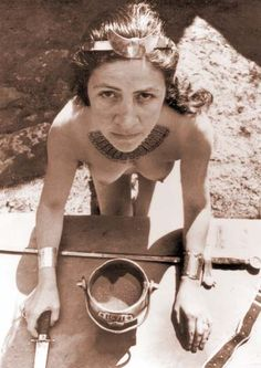 Monique Wilson was one of the original High Priestesses of Gerald Gardner, the… Tarot, Satanic Rituals, Traditional Witchcraft, Before Us, Coven, Gods And Goddesses, Book Of Shadows, Italian Girls, Nude Photography