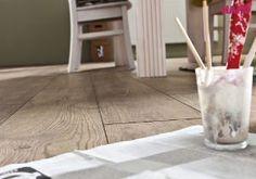 HARO Flooring New Zealand #laminateflooring
