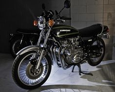Die 83 besten Bilder von Kawasaki Z900 Z1 Z1A Z1B Z1000 A1 ...