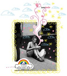 Da Mamma a Mamma.: Intervista a Sabrina Ferrero alias Burabacio e il ...