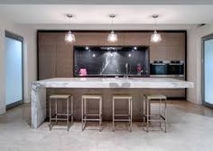 kitchen benchtop designs | kitchens | pinterest | modern kitchen