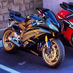 Yamaha – Online Pin Page Yamaha R6, Ducati, Yamaha Motorbikes, Motos Honda, Yamaha Motorcycles, Gp Moto, Moto Bike, Motorcycle Bike, Custom Sport Bikes