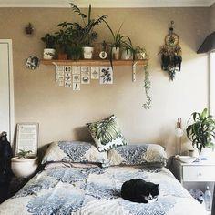 Pinterest // Mary Aspen Root