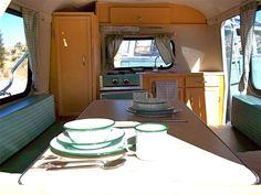 1963 VOLKSWAGEN 23 WINDOW Lot 1231.2   Barrett-Jackson Auction Company