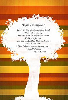 A Thankful Heart Thanksgiving Card Free Printable Thanksgiving Invitation Thanksgiving Cards Thanksgiving Cards Printable