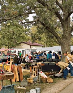 13 Must Visit Flea Markets In Indiana Where You Ll Find