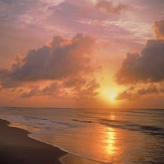 St. George Island State Park - 10 Best Coastal Places to Camp in Florida - Coastal Living