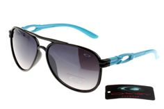 So sweet and classy! Amazing price why not choose one? Oakley sunglasses