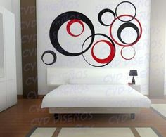 4 Glowing Cool Tips: Fake Fruit In Frame Wall Decor Kitchen dc super hero girl custom wall decor.Fake Fruit In Frame Wall Decor Kitchen traditional wall decor behind sofa. Frame Wall Decor, Room Wall Decor, Metal Wall Decor, Diy Wall Decor, Frames On Wall, Bedroom Decor, Home Decor, Baby Decor, Bedroom Wall Designs
