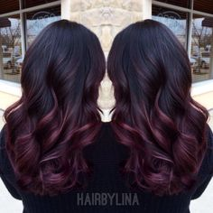 @ hairbylina