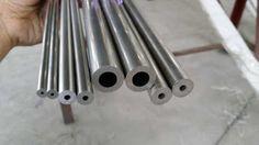 照片:China Manufacturer . Small Diameter Think walled tube. Selling Stainless…