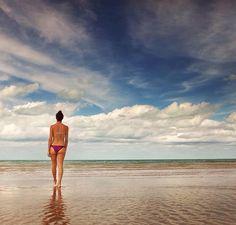 Holbox Island, Mexico // b l i s s