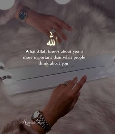 Quran Quotes Love, Beautiful Islamic Quotes, Allah Quotes, Muslim Quotes, Islamic Inspirational Quotes, Prayer Quotes, Best Islamic Quotes, Islamic Qoutes, Hold Me Quotes