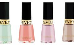 Revlon-Esmaltes-Importados-2