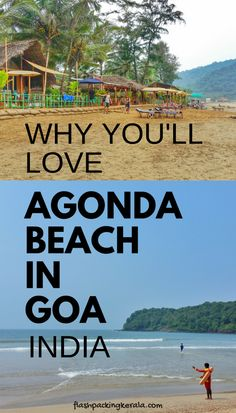 Best things to do in Agonda Beach Backpacking South Goa, India is part of Best Things To Do In Agonda Beach Backpacking South Goa - Is Agonda Beach the best beach in South Goa ! Here are activities with prices of the best things to do in Agonda GOA, INDIA Goa Travel, India Travel Guide, Beach Travel, Luxury Travel, Budget Travel, Travel Ideas, Travel Tips, Tahiti, Goa India