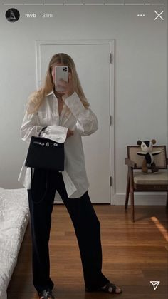 Spring Aesthetic, Aesthetic Clothes, Summer Outfits, 21st, Normcore, Style Inspiration, Photo And Video, Trending Outfits, Luxury