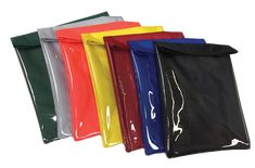 Get a unique way to sort all your valuable credentials such as certificates, product samples, real estate papers etc in #document #pouches by #Packzen - most innovative store in terms of packaging from last 30 years. These high-quality pouches can be easily customized. We offer a wide variety of pouches such as - Rigid folders, flexible folders, and many more.