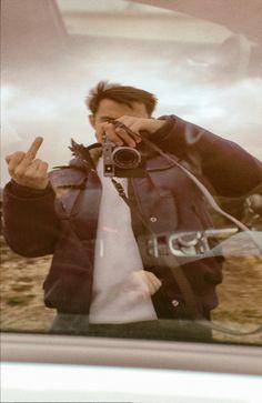 me, myself http://volkankovancisoy.tumblr.com http://500px.com/volkankovancisoy https://instagram.com/volkankovancisoy , #audi #portrait , #retro , #audidriver , #fujifilm , #fujifilm35mm , #turkey , #fashion , #manfashion, #volkankovancisoyphotography, #filmlook, #audia3 , #a3sportback, #eskisehir , #vintage #abantlake #cars ,#retroretouch