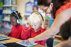 Dijital Elma- Eğitimde Teknoloji Uygulamaları – Apple- İOS – iPad – Sınıflarınızda iPad kullanımı için öğretmenlerimize yol gösterici uygulamalar