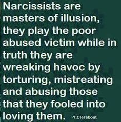 A help for narcissistic sociopath relationship survivors Narcissistic abuse hurts we can heal loves this Pin Thanks Abuse Narcissistic People, Narcissistic Behavior, Narcissistic Sociopath, Narcissistic Children, Just In Case, Just For You, Under Your Spell, Encouragement, Narcissistic Personality Disorder