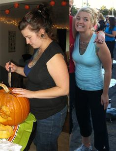 Getting rid of clothes and losing weight « Counting by 12s